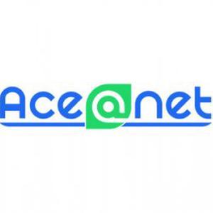 Aceanet - Réparation et assistance informatique à domicile