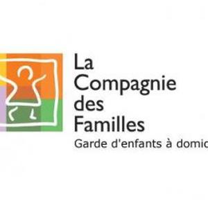 Photo de La Compagnie des Familles Mérignac