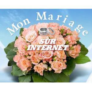Mon mariage sur internet à Toulouse