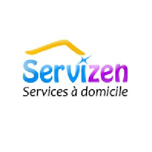 Auxiliaire de vie à domicile