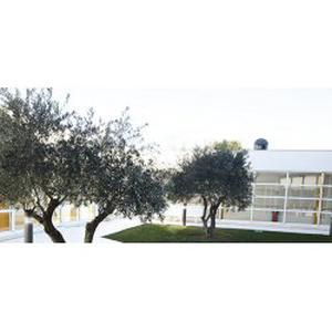 Les Amaryllis, résidence de retraite médicalisée à Istres