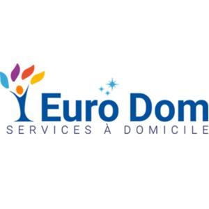 Photo de Free Dom Strasbourg