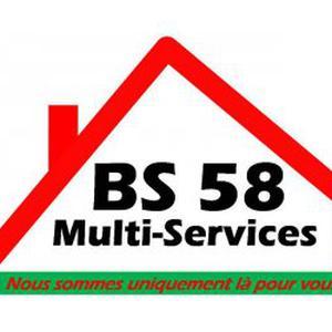 Photo de BS 58 Multi-Services