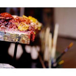 Atelier Boubok : vos cours de dessin et de peinture à Paris