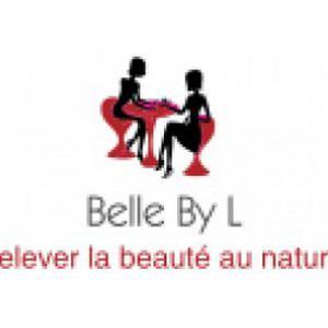 Photo de Belle By L