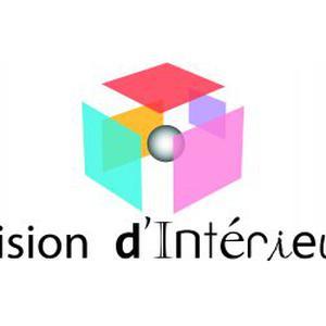 Photo de Vision d'Intérieur