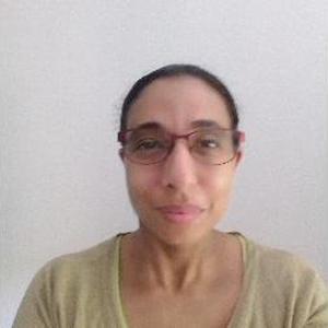 Linda, 39 ans