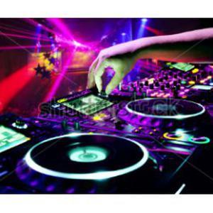 DJ amateur Seine et Marne