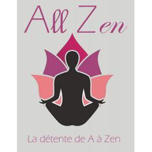 Institut de massage bien être et de relaxation