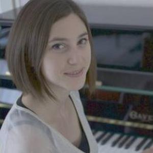 Cours de piano professeur diplômée Limoges et alentours