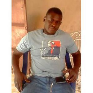Photo de Dramane