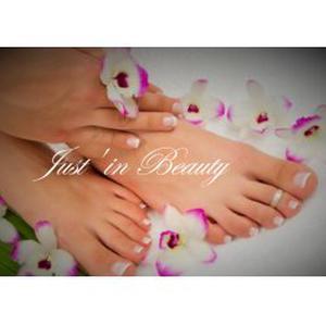 Photo de Just'in Beauty