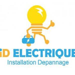Installation, depannage électrique