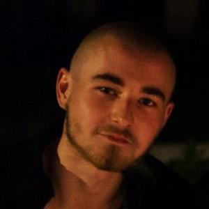 Nicolas, 20 ans