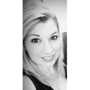 Cindy, 19 ans baby-sitter