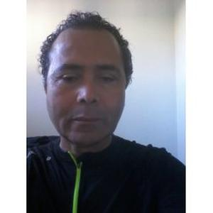 Mohamed, 58  ans aide aux devoirs