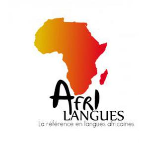Traduction en langues africaines (Bambara, Soninké, Peul, Lingala, Wolof, Swahili, Amharique)