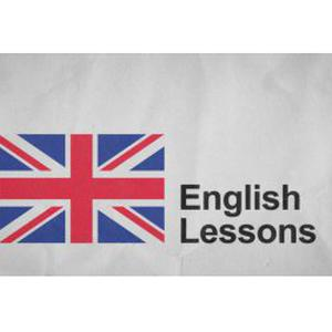 Photo de Cours d'anglais - Cambridge English teacher