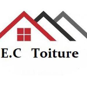Photo de EC-TOITURE