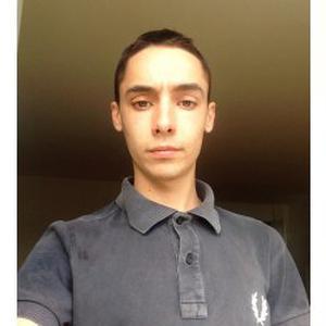 Valentin, 19 ans