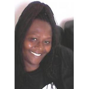 Jacqueline, 51 ans propose services d'aide à la personne, garde d'enfant, ménage, repassage