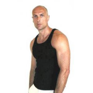 masseur et coach sportif