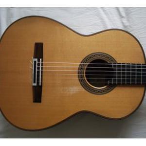 Donne cours de guitare particumiers et à domicile sur Paris