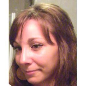 Héléna, 28 ans