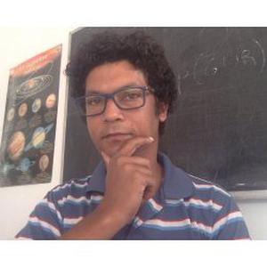 Cours de Maths/Physique/Chimie Vacances et année scolaire centre et domicile
