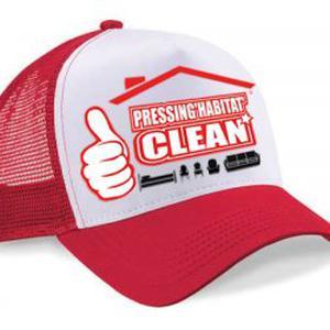 Entreprise de nettoyage de tapis et canapé à domicile