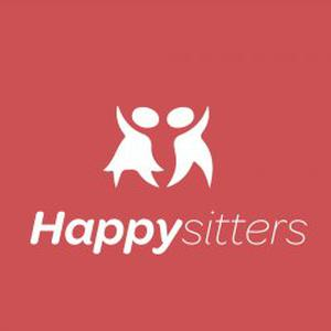 Photo de Happysitters