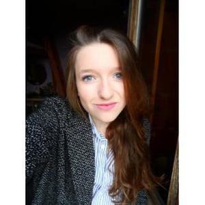 Célia, 16 ans, photographie amateur shooting