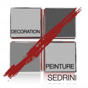 Peinture & décoration