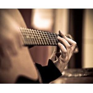 Cours de guitare à Nice