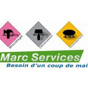 [Marc Services realise la decoration de votre interieur