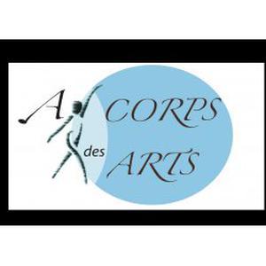 Photo de A Corps Des Arts