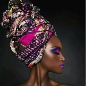 Photo de Afrocoiff