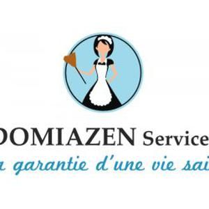 Photo de Domiazen Services