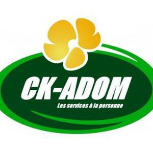 CK ADOM - Coup de mains et aide au déménagement.