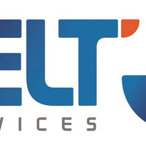 Photo de CELT'SERVICES