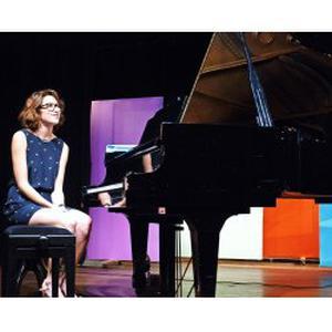 COURS DE PIANO tous niveaux tout âge