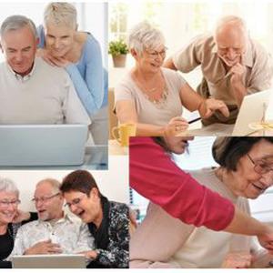Cours informatique, Smartphone et Tablette pour seniors