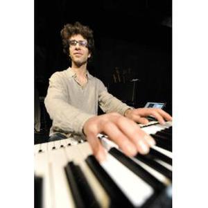 Cours de piano Montpellier