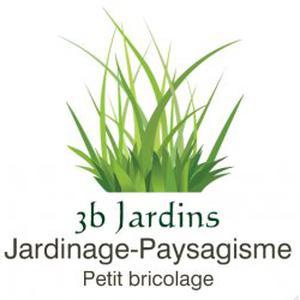 Jardinage Bricolage en Services à  la Personne
