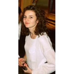 Lilla, 18 ans
