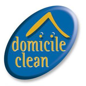 DOMICILE CLEAN - Ménage à Paris
