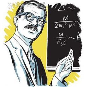 Professeur propose cours & suivi en Mathématiques et Physique-Chimie