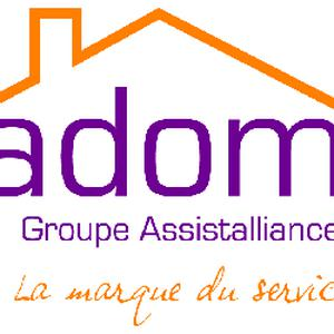 Photo de ASSISTALLIANCE VITADOM