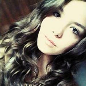 leila, 17 ans
