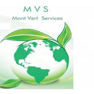 Photo de Mont Vert Services